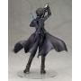 Sword Art Online Altair KIRITO 1/7 (Alter)