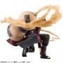 G.E.M. Series Naruto Shippuden GAARA