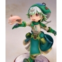Made in Abyss: Dawn of the Deep Soul PRUSHKA 1/7 (Good Smile Company)