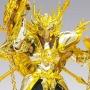 Saint Seiya Soul of Gold Myth Cloth EX DOHKO DE LIBRA God Cloth