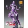 JoJo's Bizarre Adventure Parte V: Golden Wind Super Action Statue (Chozo Kado) M.B