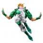 JoJo's Bizarre Adventure Parte II: Battle Tendency Super Action Statue (Chozo Kado) CAESAR ANTHONIO ZEPPELI (Reedición)