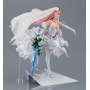 Darling in the FranXX ZERO TWO: For My Darling 1/7 (Good Smile Company)
