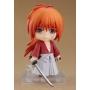 Nendoroid No. 1613 Rurouni Kenshin KENSHIN HIMURA
