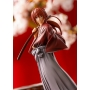 Rurouni Kenshin Pop Up Parade KENSHIN HIMURA