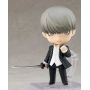 Nendoroid No. 1607 Persona 4 Golden P4G HERO