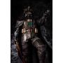 ARTFX Artist Series Star Wars DARTH VADER Industrial Empire