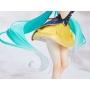 Vocaloid MIKU HATSUNE Wonderland Snow White Ver. (Taito)