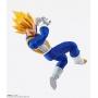 Dragon Ball Z Imagination Works VEGETA