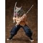 Demon Slayer: Kimetsu No Yaiba BUZZmod INOSUKE HASHIBIRA