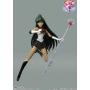 Sailor Moon S.H. Figuarts SAILOR PLUTO Animation Color Edition