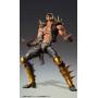 Hokuto no Ken (El Puño de la Estrella del Norte) Super Action Statue (Chozo Kado) JAGI