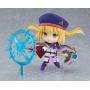 Nendoroid No. 1600 Fate/Grand Order CASTER/ALTRIA CASTER
