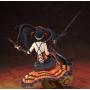 Date A Live KURUMI TOKISAKI 1/7 (Kaitendoh)