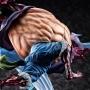One Piece Portrait Of Pirates SA-Maximum MONKEY D. LUFFY Gear 4 Boundman Ver. 2