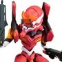Rebuild of Evangelion Parfom R! EVANGELION UNIT-02