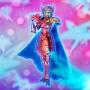 Saint Seiya Myth Cloth EX SORRENTO DE SIRENA Asgard Final Battle Ver.