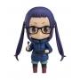 Nendoroid No. 1266 Yuru Camp CHIAKI OGAKI