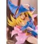 Yu-Gi-Oh! Pop Up Parade DARK MAGICIAN GIRL