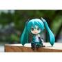 Nendoroid Swacchao! Character Vocal Series 01: Miku Hatsune MIKU HATSUNE