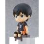 Nendoroid Swacchao! Haikyu! To The Top TOBIO KAGEYAMA