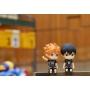 Nendoroid Swacchao! Haikyu! To The Top SHOYO HINATA