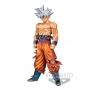 Dragon Ball Super Grandista SON GOKU Ultra Instinct Manga Dimensions