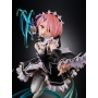 Re:ZERO Starting Life in Another World KDcolle RAM Battle with Roswaal Ver.