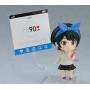 Nendoroid No. 1657 Rent A Girlfriend RUKA SARASHINA