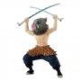 Demon Slayer: Kimetsu no Yaiba Pop Up Parade INOSUKE HASHIBIRA