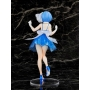 Re: ZERO Starting Life in Another World Precious Figure REM Clear Dress Ver.