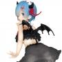 Re: ZERO Starting Life in Another World Precious Figure REM Pretty Devil Ver. Renewal