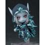 Nendoroid No. 1671 World of Warcraft SYLVANAS WINDRUNNER
