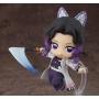 Nendoroid No. 1655 Demon Slayer: Kimetsu no Yaiba SHINOBU KOCHO