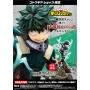 ARTFX J My Hero Academia IZUKU MIDORIYA Ver. 2 Bonus Edition