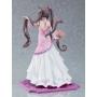 Nekopara CHOCOLA: Chinese Dress Ver. 1/7 (Good Smile Company)