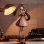 Date A Live: Date A Bullet KURUMI TOKISAKI Detective Ver. 1/7 (Unión Creative)
