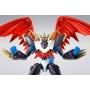 Digimon Adventure 02 S.H. Figuarts IMPERIALDRAMON Fighter Mode Premium Color Edition