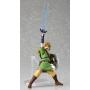 Figma The Legend of Zelda: Skyward Sword LINK (Reedición)