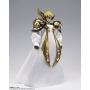 Saint Seiya Myth Cloth EX The Hades Chapter: Elysion HYPNOS