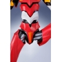 Evangelion: 2.0 You Can (Not) Advance DYNACTION EVANGELION PRODUCTION MODEL-02
