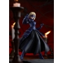Fate/Stay Night [Heaven's Feel] Pop Up Parade SABER ALTER