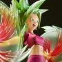 Dragon Ball Super S.H. Figuarts KEFLA