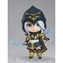 Nendoroid No. 1698 League of Legends ASHE