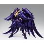 Saint Seiya Myth Cloth EX GRIFFON MINOS Original Color Edition