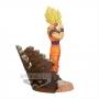 Dragon Ball Z History Box Vol. 2 SON GOKU Super Saiyan