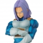 Dragon Ball Z Resolution of Soldiers Vol. 5 TRUNKS