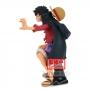 One Piece King Of Artist The MONKEY D. LUFFY Wanokuni II