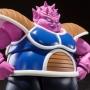 Dragon Ball Z S.H. Figuarts DODORIA