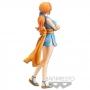 One Piece DXF The Grandline Lady Vol. 1 NAMI Wanokuni (Reedición)